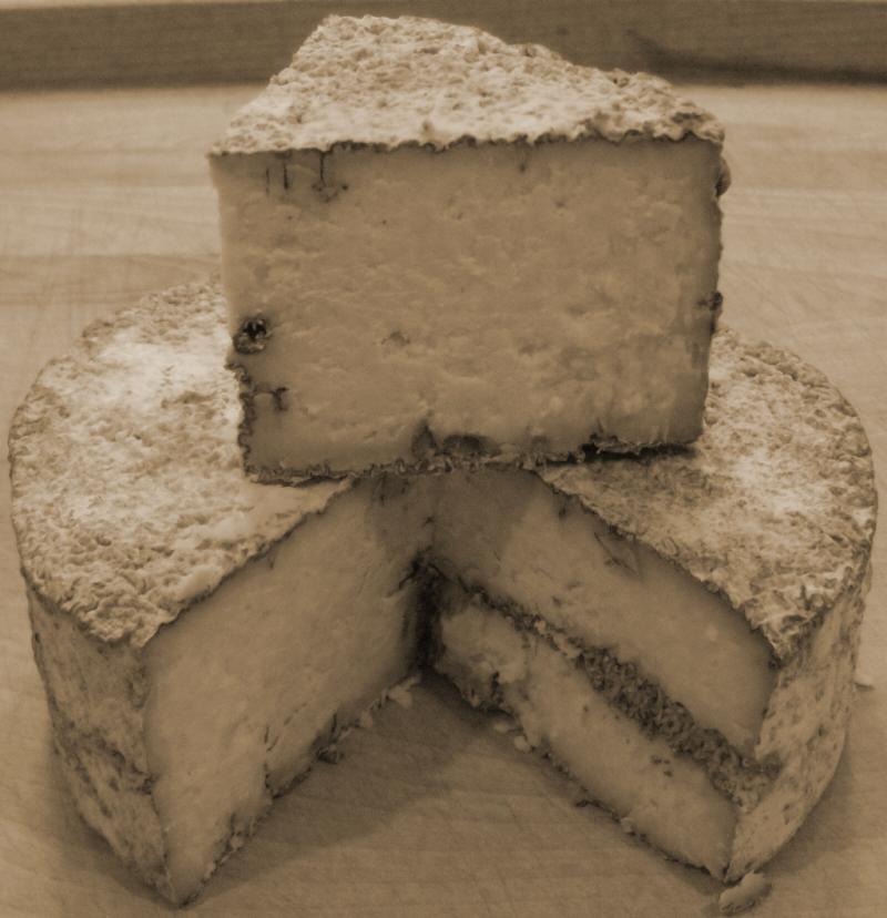 Голубой сыр методм ультрафильтрации
